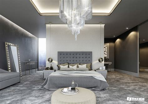 top fancy modern bedrooms 8 luxury interior designs for bedrooms in detail interior design inspirations