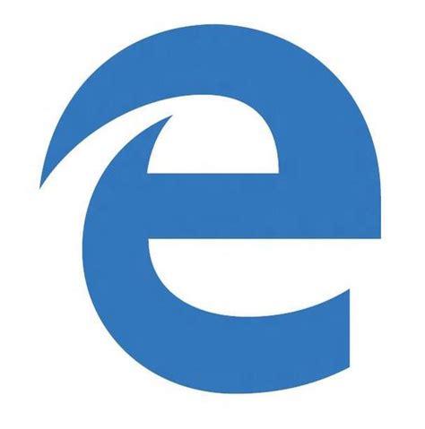 Microsoft Edge microsoft edge le plus rapide des navigateurs