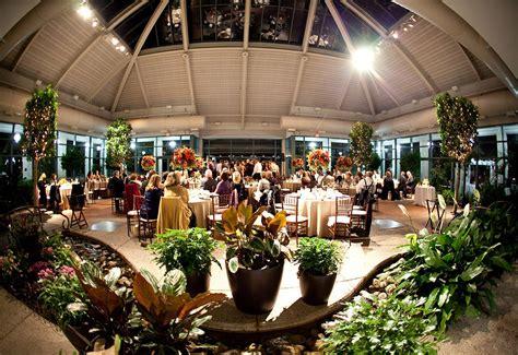 Meadowlark Botanical Gardens Wedding by Meadowlark Botanical Gardens Washington Dc Catering