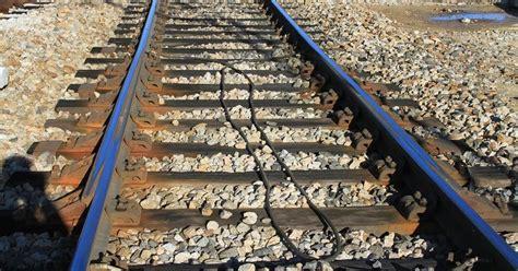 como unir traviesas de tren 191 c 243 mo funcionan los trenes aparatos de v 237 a