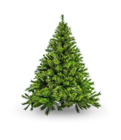 uses for unwanted artificial christmas trees thriftyfun