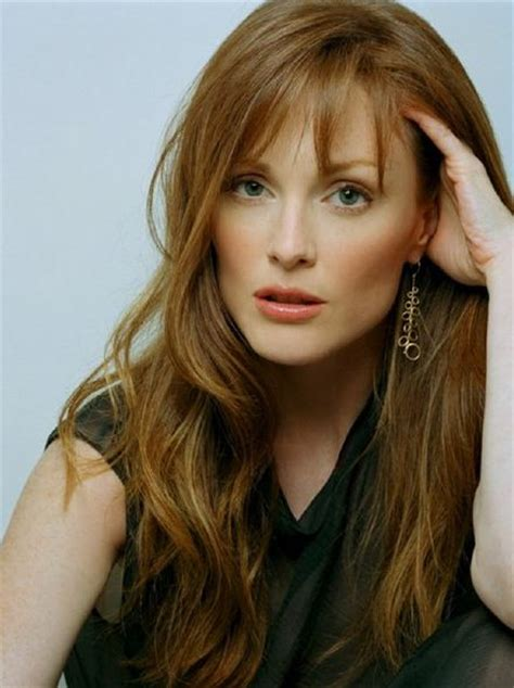 julianne more hair color julianne moore fab over 40
