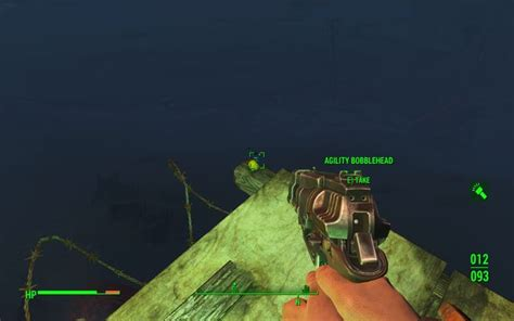 bobblehead on spectacle island all bobbleheads fallout 4 guide walkthrough