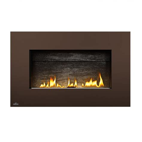 Start Gas Fireplace by Napoleon Whvf31n Plazmafire Vent Free Gas
