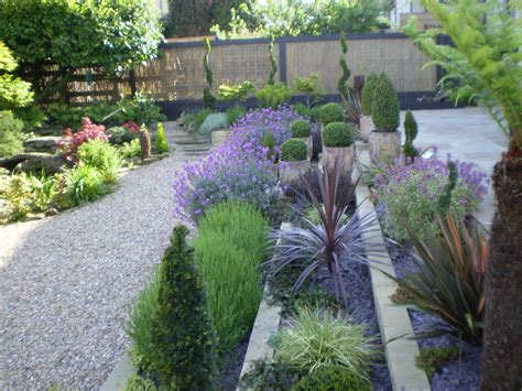 garden plant design ideas 3 best garden design ideas