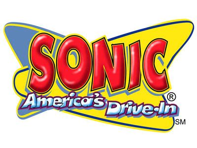 Sonic Drive In Gift Cards - www metrosurvey ca enter metro survey sweepstakes to win 1 000 in metro gift