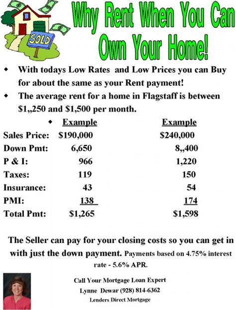 Why Buy Bling When You Can Rent It by Lenders Direct Flagstaff Az 86004 800 552 1188