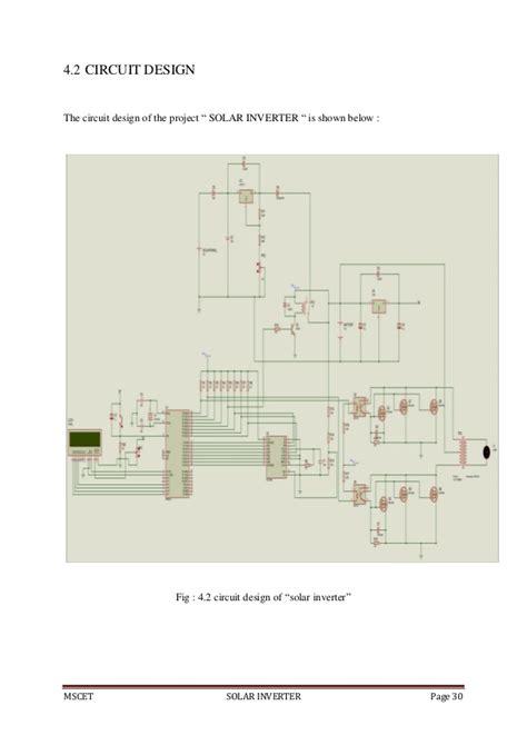 kaco pv inverter wiring diagrams wiring diagram