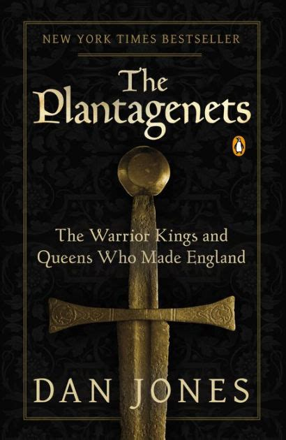 0007213948 the plantagenets the kings who the plantagenets the warrior kings and queens who made