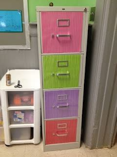 uses of filing cabinet 1000 images about filing cabinets redo uses on