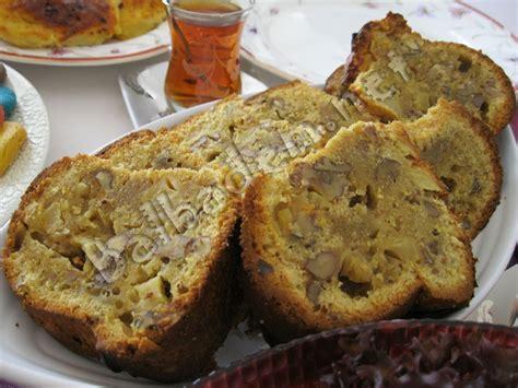 kek tarifi elmali kek kolay elmal kek elmal kek tarifi elmal kek cevizli elmalı pasta