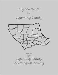 Best 25+ ideas about Lycoming County   Find what you'll Lycoming County Pa Map on little pine state park pa map, salladasburg pa map, montour county pa map, golden eagle trail pa map, cumberland county pa map, fairfield township pa map, pennsylvania county map, bucks co pa map, northumberland county pa map, red land pa map, sullivan county pa map, schuylkill river pa map, alleghany county pa map, hillsgrove pa map, knox county pa map, porter township pa map, chester co pa map, gray pa map, kinzua dam pa map, elk county pa map,