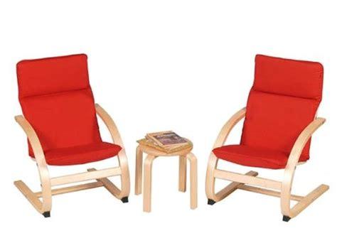 Miss Free 2pcs Kiddie Set buy cheap kiddie rockers chair set toys purchase price