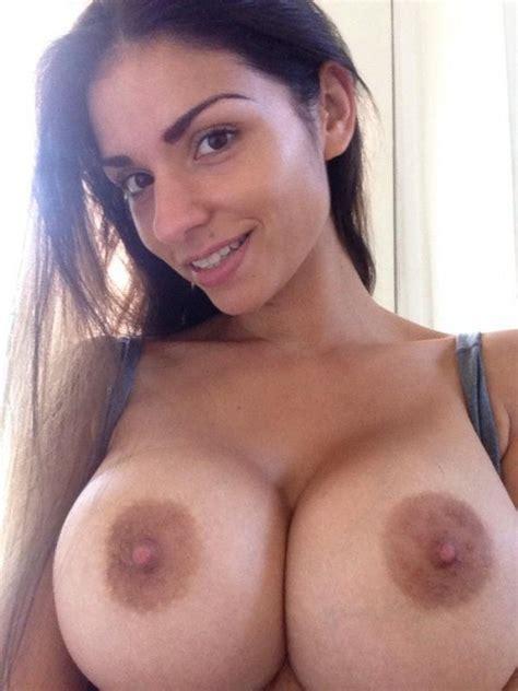 Big Tits Latina Porn Pic Eporner