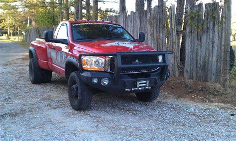 dodge dually fender flares fender flares on dually dodge diesel diesel truck