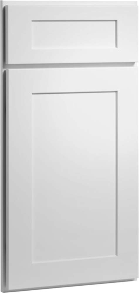 white kitchen cabinet door dayton door painted white finish cliqstudios com