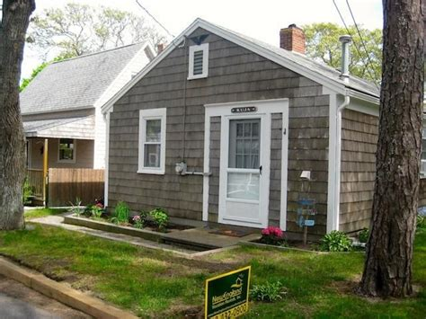 pet friendly cottages in cape cod pet friendly cottage in cgrounds walk to vrbo