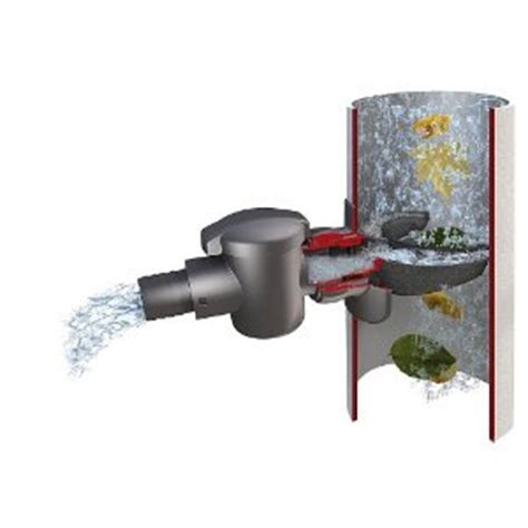 fallrohr regentonne abzweig regensammler f 252 llautomat regenwassersammler regendieb