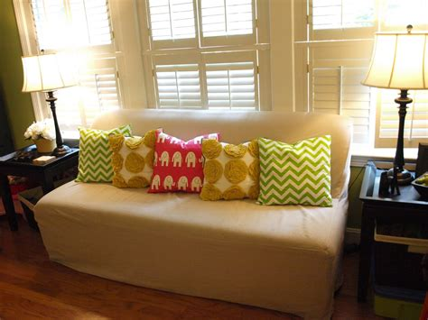sofa pillows ideas decorative pillows for sofa home design ideas