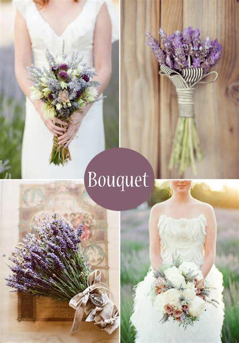 lavender wedding ideas decor cakes favours onefabday
