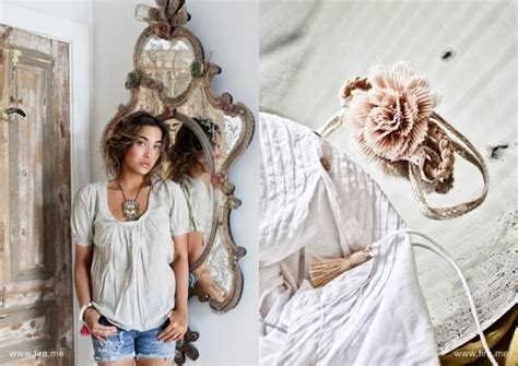 Fira Blouse 18 best images about bohemian summer fira me on models barefoot and blouses