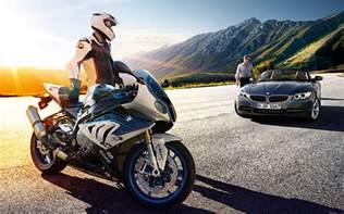 bmw s1000rr bmw z4 wallpapers hd wallpapers