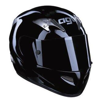 agv ti tech helmet agv ti tech helmet black