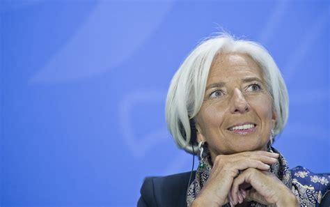 Die Bewerbung De Lagarde Analyse Christine Lagarde Iwf 252 Ber Griechenland Fl 252 Chtlinge Und Die Kluft Zwischen Den Geschlechtern