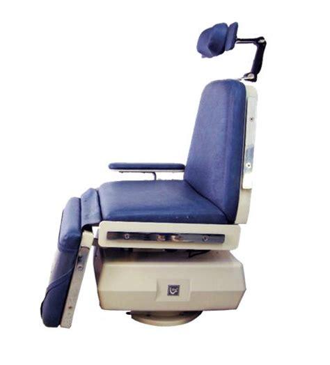 Boyd Dental Chairs by Boyd Surgical Chair Boy Chai08 New And Refurbished