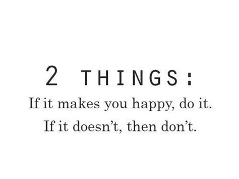 10 Things That Can Make You Happy During The Day by 10 Ways To Get In Shape