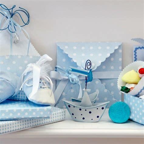 regalos originales para bebes bautizo