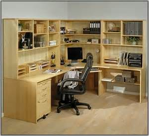 small corner desks for home office small corner home office desks desk home design ideas