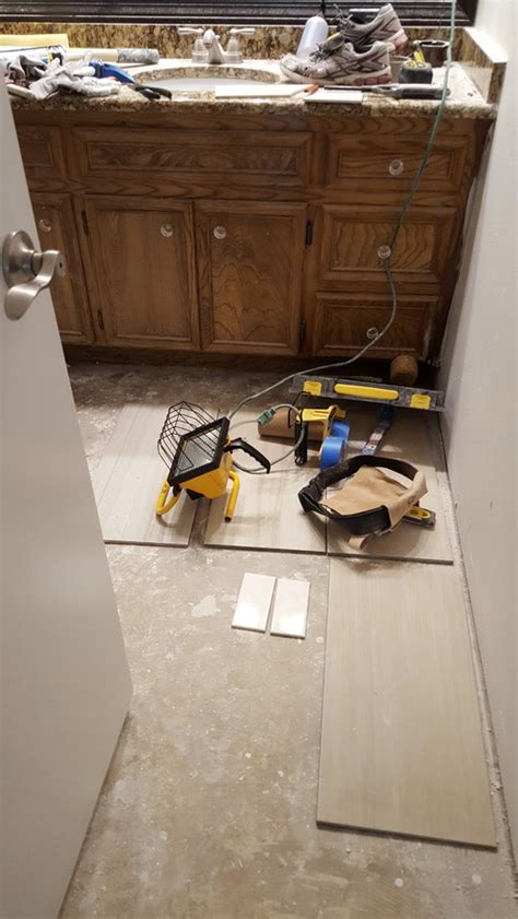 Should Bathroom And Kitchen Cabinets Match by Should Trim And Cabinets In Bathroom Match