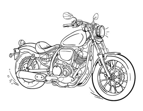 motorcycle coloring pages pdf free motorcycle coloring pages superbike supersport and