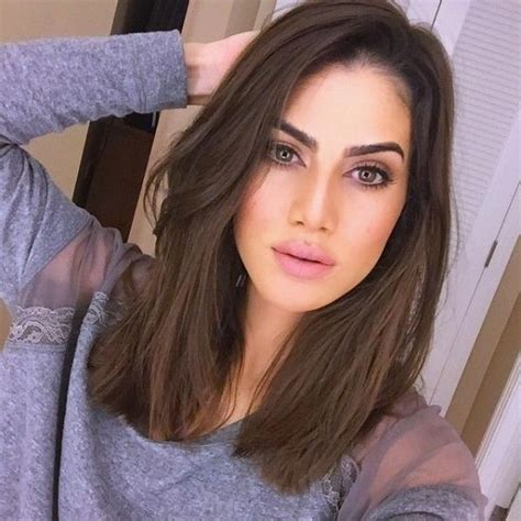 haircuts to make face look longer hairstyles for women to make their face look longer