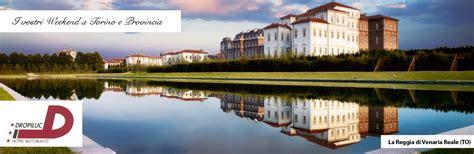 hotel vicino alla stazione di torino porta nuova hotel dropiluc vicino a venaria reale juventus stadium