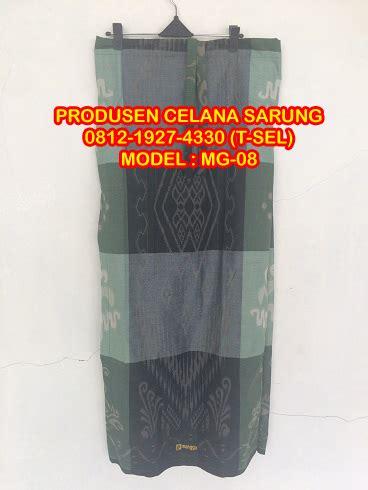 Harga Sarung Celana Merk Wadimor produsen celana sarung pembuat sarung celana supplier