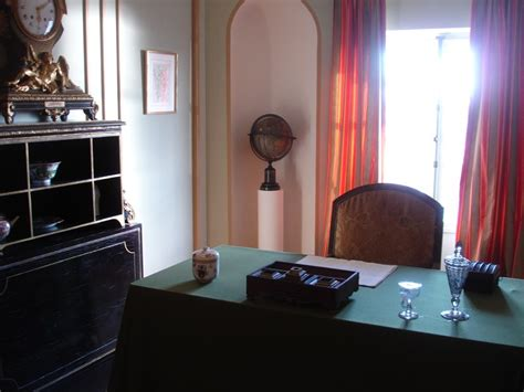 La Maison Des Armateur 4713 by La Maison Des Armateur Facade De La Maison De With La