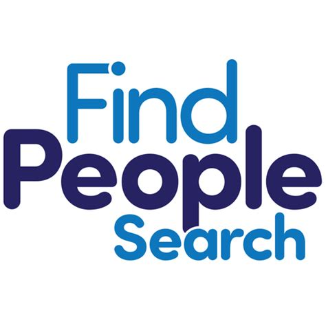 Search Finder 3 Best Free Android Apps For Search A K A Social
