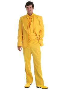 colored tuxedos deluxe yellow tuxedo s prom tuxedos