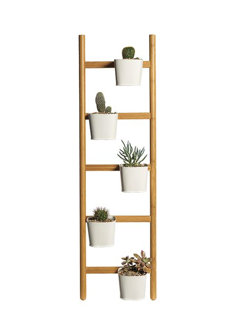 satsumas plant stand ikea 10 plant stands to amp up your decor sunset magazine