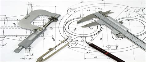 mechanical engineering design criteria documentation asia infotech presents cutting edge mechanical design
