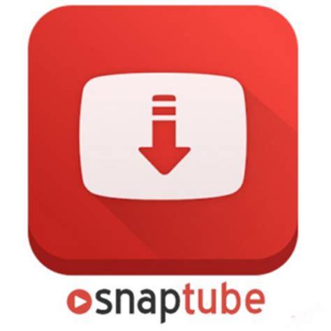 Apk Downloader by Snaptube Pc Snaptube Ios Snaptube Windows Snaptube Apk