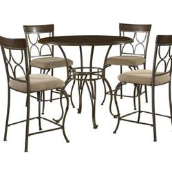 Wrought Iron Dining Room Sets dining room dining room sets from iron wrought iron desk wrought
