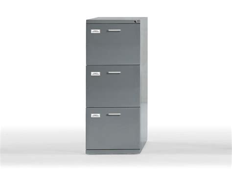 metal office drawer unit by actiu