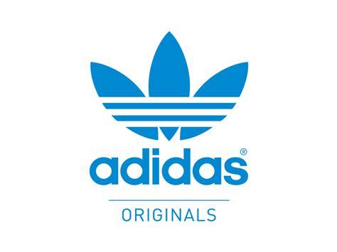 adidas original crossover adidas originals x ransom