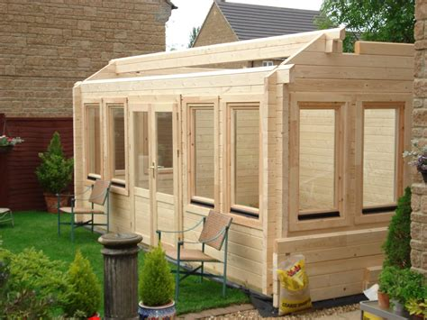 custom portable buildings driller cabins drilling houses easy to construct cabins made from interlocking parts