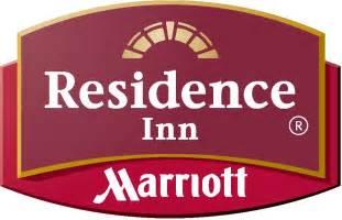 Comfort Inn In Florida Residence Inn By Marriott Beautiful Scenery Photography