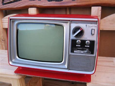 samsung te compra tu televisor viejo  danado enterco