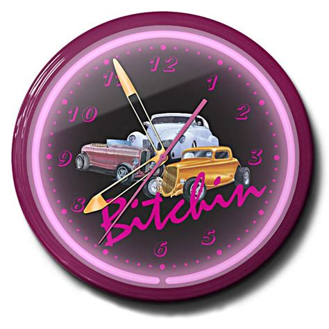 themes clock bollywood 26 best images about neon clocks on pinterest john deere